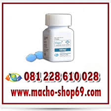 jual obat kuat viagra usa manado 081228610028 pesan antar gratis