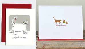handmade cards with feline flair cat cat and cat