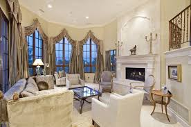 pictures of country homes interiors country homes interiors country house plans interior