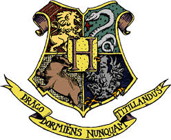 what house might you really be in at hogwarts playbuzz