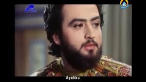 film nabi yusuf part 6 film nabi yusuf subtitle indonesia episode 6 youtube