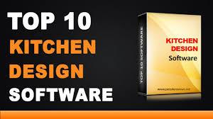 the best kitchen design software kitchen best design software in what is the free regarding warm