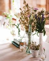 wedding centerpieces cheap affordable wedding centerpieces that still look elevated martha