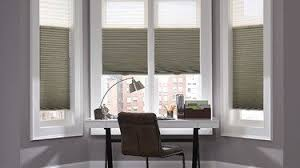 Pop Up Blinds For Sale Cellular Shades Honeycomb Shades Blinds Com