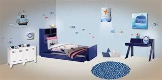 theme chambre garcon theme chambre bebe garcon ctpaz solutions à la maison 7 jun 18 14