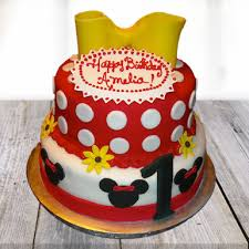 minnie mouse birthday cakes minnie mouse birthday cake winni in