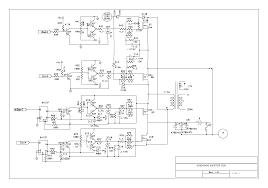 sine wave power inverter page 5