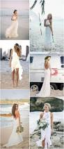 best 25 beach wedding dresses ideas on pinterest brides hawaii