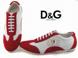 eram chaussure mariage collection chaussures eram chaussures mariage eram collection