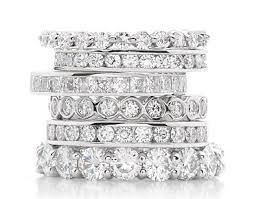 san diego wedding bands anniversary jewelry gifts jewelry store san diego custom