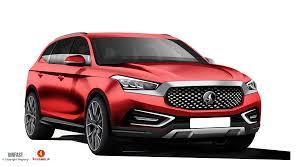 xe lexus cua le roi công bố 20 mẫu xe hơi thương hiệu việt kinh doanh thanh niên
