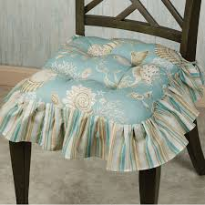 Retro Style Kitchen Table Kitchen Kitchen Chair Cushions With Regard To Striking Kitchen
