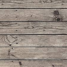 wood planks textures seamless