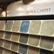 weavers carpet lebanon pa carpet hpricot com