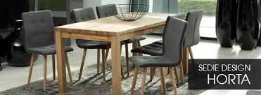 sedie sala da pranzo moderne scala arredo bagno mondo convenienza