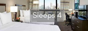 atlanta sofa bed atlanta midtown suites crowne plaza atlanta midtown hotel
