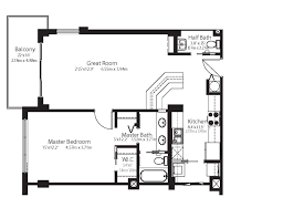 index of images miami beach collins miami beach floor plans