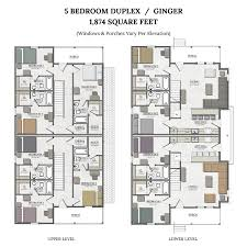 4 bedroom apartment floor plans college station apartments floorplans the junction at tamu