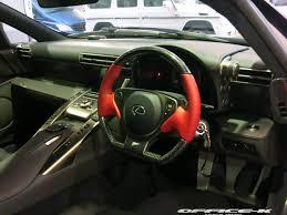 lexus bmw supercar matte black lexus lfa by office k video autoevolution