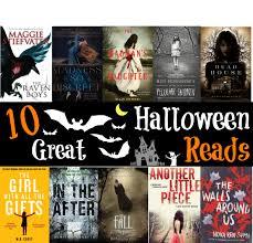 children halloween books top ten