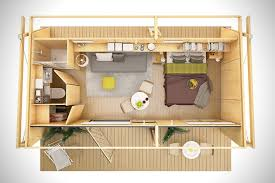 tiny houses prefab vivood prefab tiny house hiconsumption