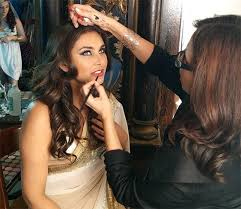 schools for makeup artist best makeup schools in india