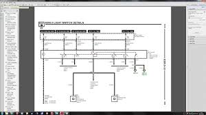 z3 radio wiring diagram images diagram sample and diagram guide