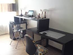 ikea expedit home office l shaped desk ikea home office modern