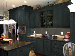 Dark Grey Cabinets Kitchen by Kitchen Grey Cabinets With White Countertops Gray And White