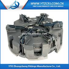 hand tractor parts hand tractor parts suppliers and manufacturers