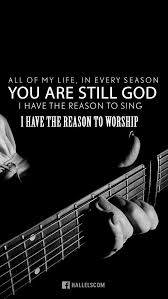 348 best worship images on words quotes christian