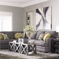 Light Grey Sectional Couch Sofa Light Gray Sectional Modular Sectional Leather Sectional