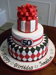 hd wallpapers mens birthday cake ideas pinterest
