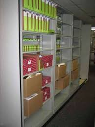 file and storage cabinets office supplies file shelving cabinets office storage shelves record filing