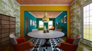 interior design blog portfolio authentic interior