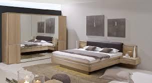 cinderella schlafzimmer moebelbestpreis ims schlafkontor cinderella premium