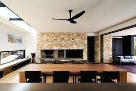 Outdoor Ceiling Fans With Lights Wet Rated by Ceiling Fan The Morris Wet Location Ceiling Fan Wet Location