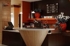 restaurant sarasota bradenton hotel com