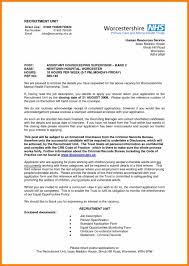 Recruiting Manager Resume Housekeeping Supervisor Resume Resume For Your Job Application