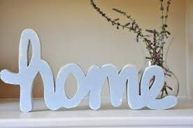 signs home decor home sign decor custom metal signs home decor thomasnucci