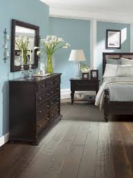 Bedroom Wall Paint Combination Best Shade Of Blue For Bedroom What Color Curtains With Walls