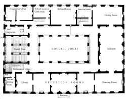 Houses Of Parliament Floor Plan by Istanbul U2013 Rebuilding The Palace 1832 56 Room For Diplomacy