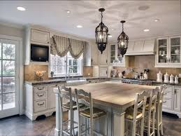 Standard Kitchen Design by Kitchen Cabinets Country French Kitchen Cabinet Hardware