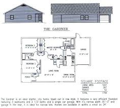 building a house plans metal building home plans steel frame homes floor plans metal