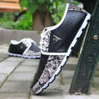 Cowhide Prices Mens Casual Shoes Cowhide Price Comparison Buy Cheapest Mens