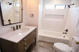 industrial bathroom mirrors bathroom industrial bath austin remodel bathroom mirror shelves id