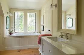 eco friendly baths for traditional houses old house restoration