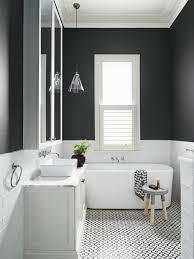paint ideas for bathroom walls bathroom wall paint black 80 with bathroom wall paint black ideas