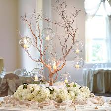 photo centerpieces flower centerpieces and wedding arrangements ftd