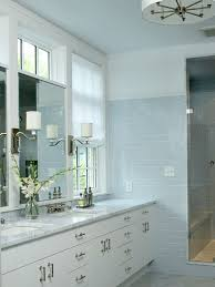 glass bathroom tile ideas bathroom white subway tile bathroom ideas design grey and tiles
